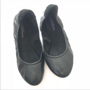 Cole Haan StudioGrand Packable Ballet Flat 8.5
